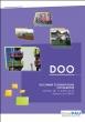 Image illustrant Le SCoT se concr�tise avec l'�laboration du DOO